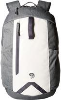 Mountain Hardwear EnterpriseTM 21L Backpack