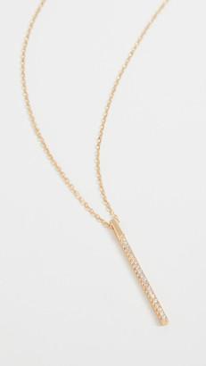 Shashi Endless Necklace