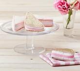 Pottery Barn Kids Tea Sandwich Set