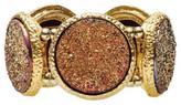 Kim Seybert Harlequin Napkin Ring