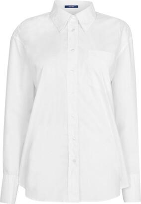 Gant Relaxed Shirt