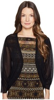 Fuzzi Cocoon Cardigan Women's Sweater