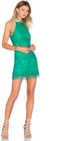 NBD x REVOLVE Stand By Dress