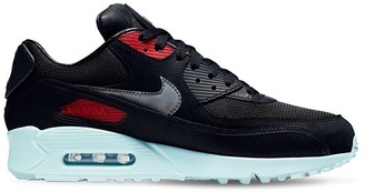 Nike Air Max 90 Gel Pack Sneakers