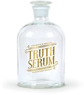Fred & Friends Truth Serum Decanter