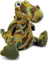 Melissa & Doug Kids Toys, Wally Dinosaur