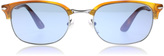 Persol 8139s Sunglasses Light Havana 96/56