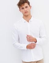 SABA Arthur Oxford Shirt