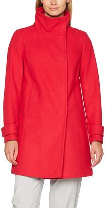 Benetton Women's Coat