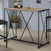 ACME Furniture Jodie Bar Table