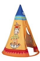 Haba Toddler 'Tepee' Play Tent