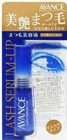Avance Lash Serum up (10ml) by