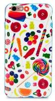 Candy iPhone 6/6S Case