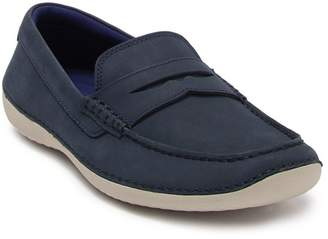 Cole Haan MotoGrand Penny Driving Shoe