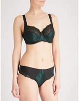 Fantasie Isabella stretch-lace full-cup bra