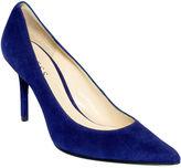 GUESS Women's Shoes, Rolene2 Pumps