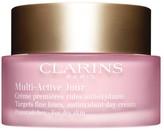 Clarins Multi-Active Day Cream - Dry Skin 50ml