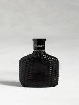 John Varvatos Artisan Black Fragrance 2.5 oz