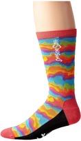 Neff Whatever Socks