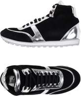 P.A.R.O.S.H. High-tops & sneakers - Item 11119038