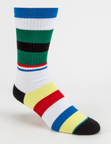 Stance Jumbo Mens Socks