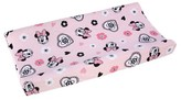 Disney Changing Pad Cover - Minnie Mouse - Hello Gorgeous