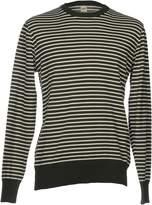 GRP Sweaters