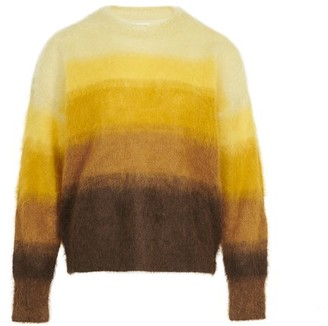 Etoile Isabel Marant Drussell sweater
