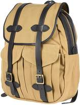 Filson Backpacks & Fanny packs - Item 45332833