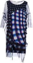Zucca Knee-length dresses - Item 34749223