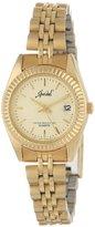Speidel Watches Women's 60320110 Classic Analog Watch