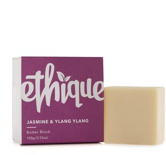 Éthique Jasmine & Ylang Ylang Butter Block 100G