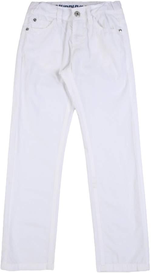 Murphy & Nye Casual pants - Item 36984914