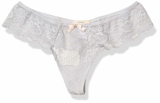 Eberjey Women's Thong