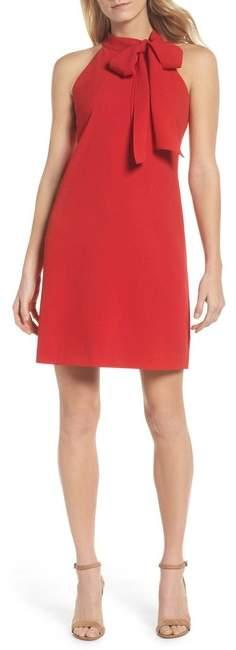 d97cc1d67eb Vince Camuto Halter Dresses - ShopStyle