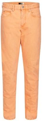 Isabel Marant Jack pants