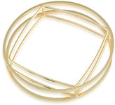 Trina Turk Hanalei Bangle