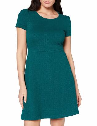 Esprit Women's 087ee1e002 Dress