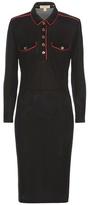 Burberry Jil dress