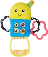 The First Years First Years Peek-a-Boo Phone - Baby Soft Toy