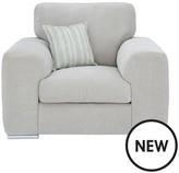 Cavendish Sophia Fabric Armchair