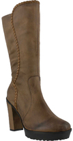 Azura Women's Cador Boot