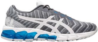 Asics GEL Quantum 180 5 Womens Training Shoes