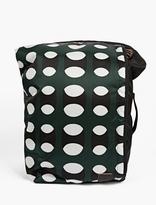 Marni X Porter 2-in-1 Backpack