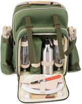 Voyage Picnic Backpack