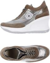 Ruco Line Low-tops & sneakers - Item 11268841
