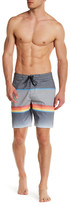 Billabong Spinner Lo Tide Board Short