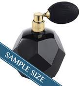 Diptyque Sample - Essences Insensees (Rose de Mai) EDP by 0.02oz Fragrance)