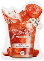 Holika Holika Tomato Juicy Mask Sheet