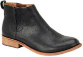 Kork-Ease Women's Velma K264 Ankle Boot
